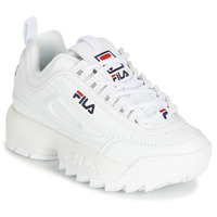 chaussure fila fille