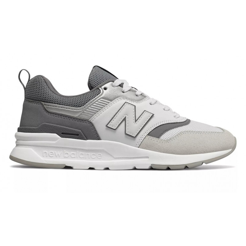 new balance 997h homme